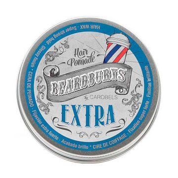 Ceara de par Beardburys Extra Strong 30ml