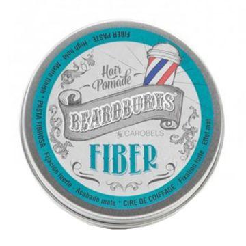 Ceara de par Beardburys Fiber 30ml