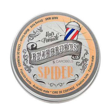 Ceara de par Beardburys Spider 30ml