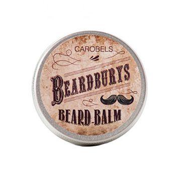 Балсам за брада Beardburys 50мл