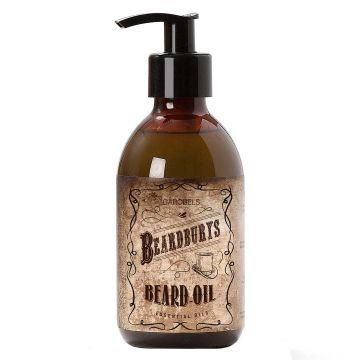 Олио за брада Beardburys 150мл