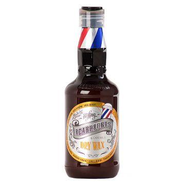 Ceara de par Beardburys Dry 250ml