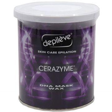 Кола маска Depileve Cerazyme 800гр