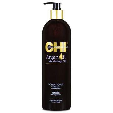 Balsam de par Chi Argan Oil 739ml