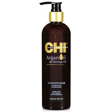 Balsam de par Chi Argan Oil 340ml