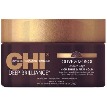 Crema de par Chi Deep Brilliance Olive&Monoi Smooth Edge 56ml
