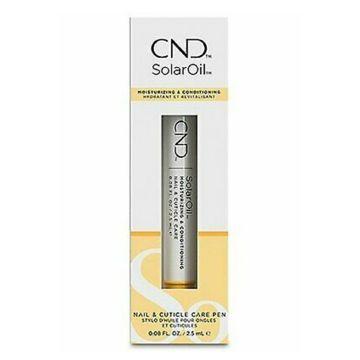 Tratament cuticule CND Essential Pen 2.5ml
