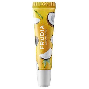 Крем за устни Frudia Coconut Honey salve 10гр
