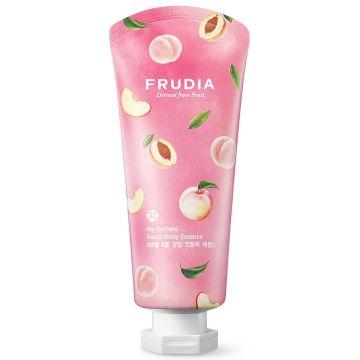 Крем за тяло Frudia My Orchard Peach 200мл