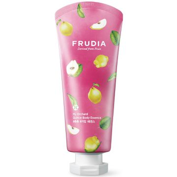 Крем за тяло Frudia My Orchard Quince 200мл