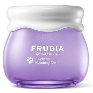 Крем за лице Frudia Blueberry Hydrating 55гр
