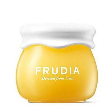 Крем за лице Frudia Citrus Brightening 10гр