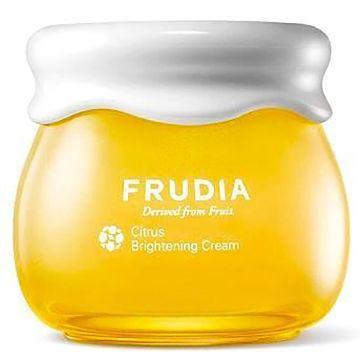 Крем за лице Frudia Citrus Brightening 55гр