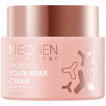 Крем за лице  Neogen Probiotics Youth Repair 50гр