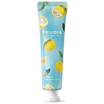 Крем за ръце Frudia My Orchard Citron 30гр