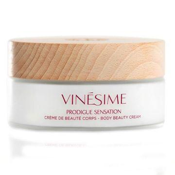 Crema de masaj Vinesime Prodique Sensation 200ml