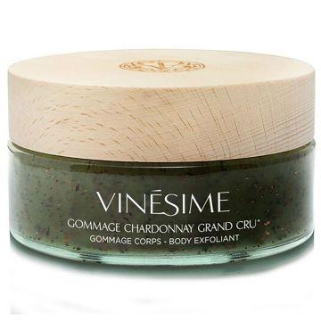 Exfoliant de corp Vinesime Chardonnay Grand Cru 200ml