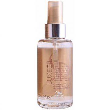 Терапия за коса System Professional Luxe Oil Reconstructive Elixir 100мл