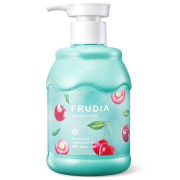 Душ гел Frudia My Orchard Cherry 350гр