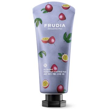 Душ гел Frudia My Orchard Passion Fruit 200мл