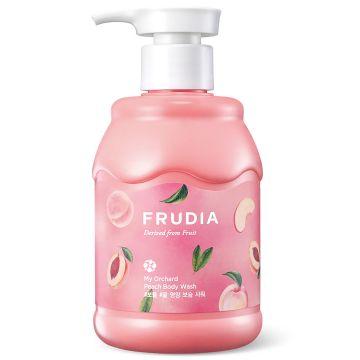 Душ гел Frudia My Orchard Peach 350гр