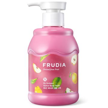 Душ гел Frudia My Orchard Quince 350гр