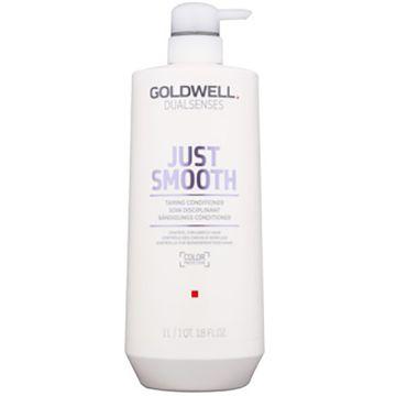 Шампоан  Goldwell Dualsenses Just Smooth 1л