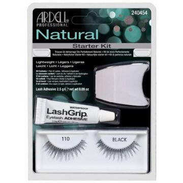 Комплект Мигли Ardell Fashion Lash Starterkit 110 1 комплект