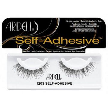 Мигли Ardell Self Adhesive 120s 1 комплект