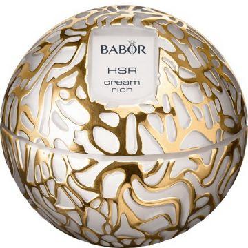 Крем против бръчки Babor HSR Lifting Rich с лифтинг ефект 50мл