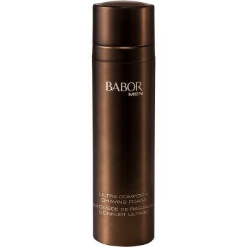 Пяна за бръснене Babor Ultra Comfort 200мл