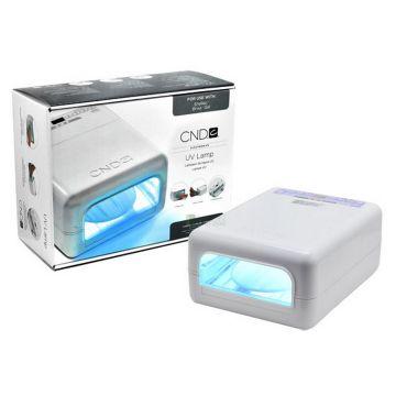 Lampa UV - CND