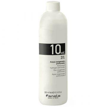 Оксидант за коса Fanola Creamy Oxidants 10 Vol. 300мл