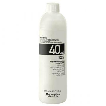 Оксидант за коса Fanola Creamy Oxidants 40 Vol. 300мл