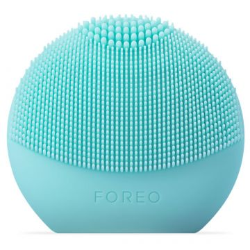 Dispozitiv de curatare faciala Foreo Luna Play Smart Mint
