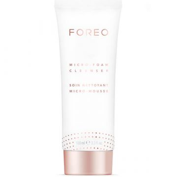 Почистваща пяна Foreo Micro-Foam 100мл