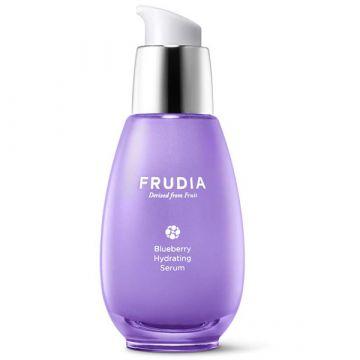 Хидратиращ серум за лице Frudia с боровинка 50гр