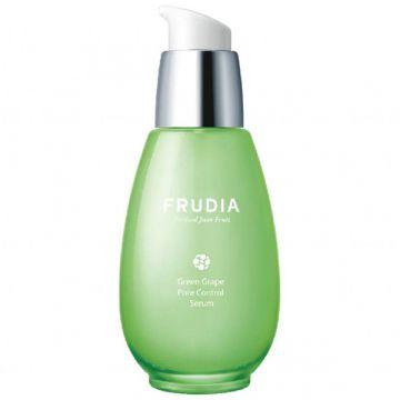 Серум за лице Frudia Pза контрол над порите със зелено грозде 50 гр