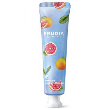 Крем за ръце Frudia My Orchard с грейпфрут 30гр
