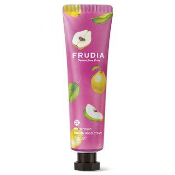 Крем за ръце Frudia My Orchard с дюля 30гр