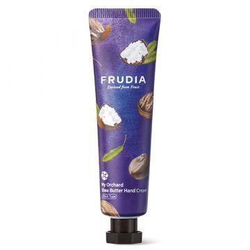 Крем за ръце Frudia My Orchard с масло от ший 30гр
