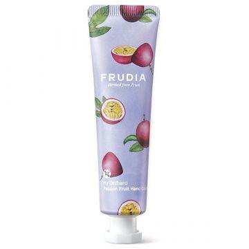 Крем за ръце Frudia My Orchard с маракуя 30гр