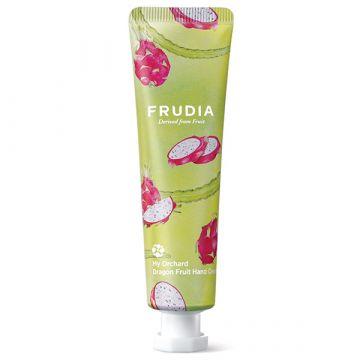 Крем за ръце Frudia My Orchard с драконов плод 30гр