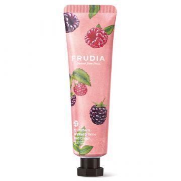 Крем за ръце Frudia My Orchard с малина 30гр