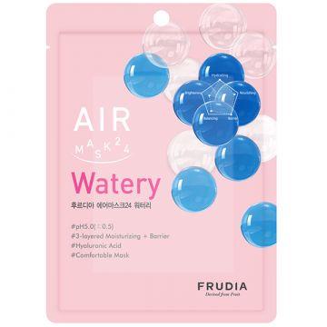 Хидратираща Маска за Лице Frudia Air Mask 24 Watery  1бр