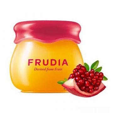 Балсам за устни Frudia 3в1 с Нар и Мед 10мл