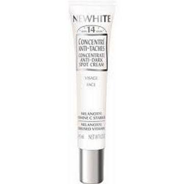 Corector Guinot Newhite Concetre Anti-Taches anti-pete 15ml