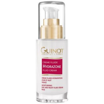 Crema Guinot Fluide Hydrazone Cu Efect Hidratant 50ml