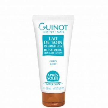 Lait Solair Reparateur – Guinot 150 ml