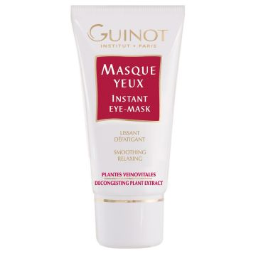Masca Guinot Masque Yeux impotriva cearcanelor 30ml